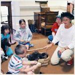 Tours for Children