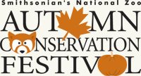 Smithsonian Autumn Conservation Festival